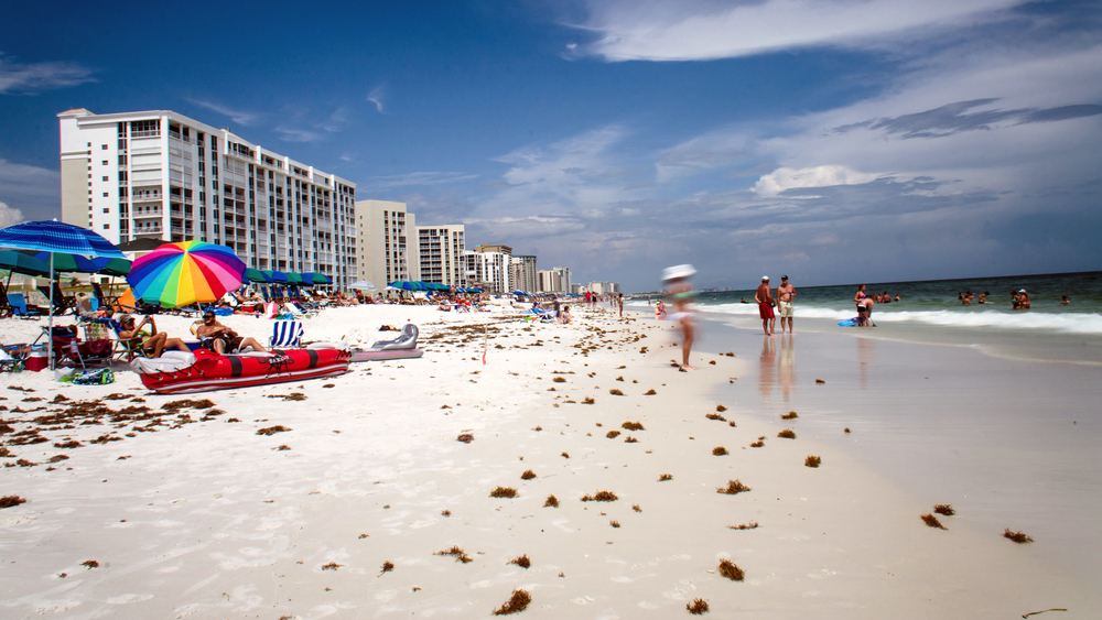 Destin Beach.jpg