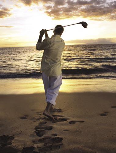 golfbeach.jpg