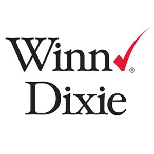 Winn Dix.jpg