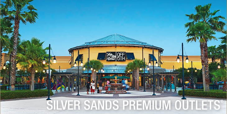 Silver Sands Outlet Mall.png