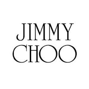 Jimmy Choo.jpg
