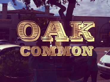 oak-common-sign.jpg