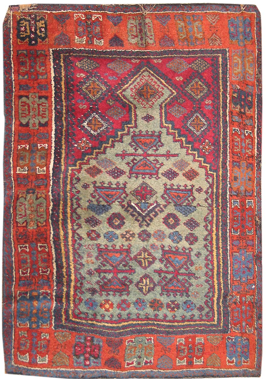 antique_turkish_turkey_area_rugs_27942.jpg