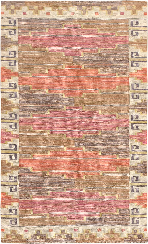 vintage-scandinavian-carpet-marta-maas-47290-detail.jpg