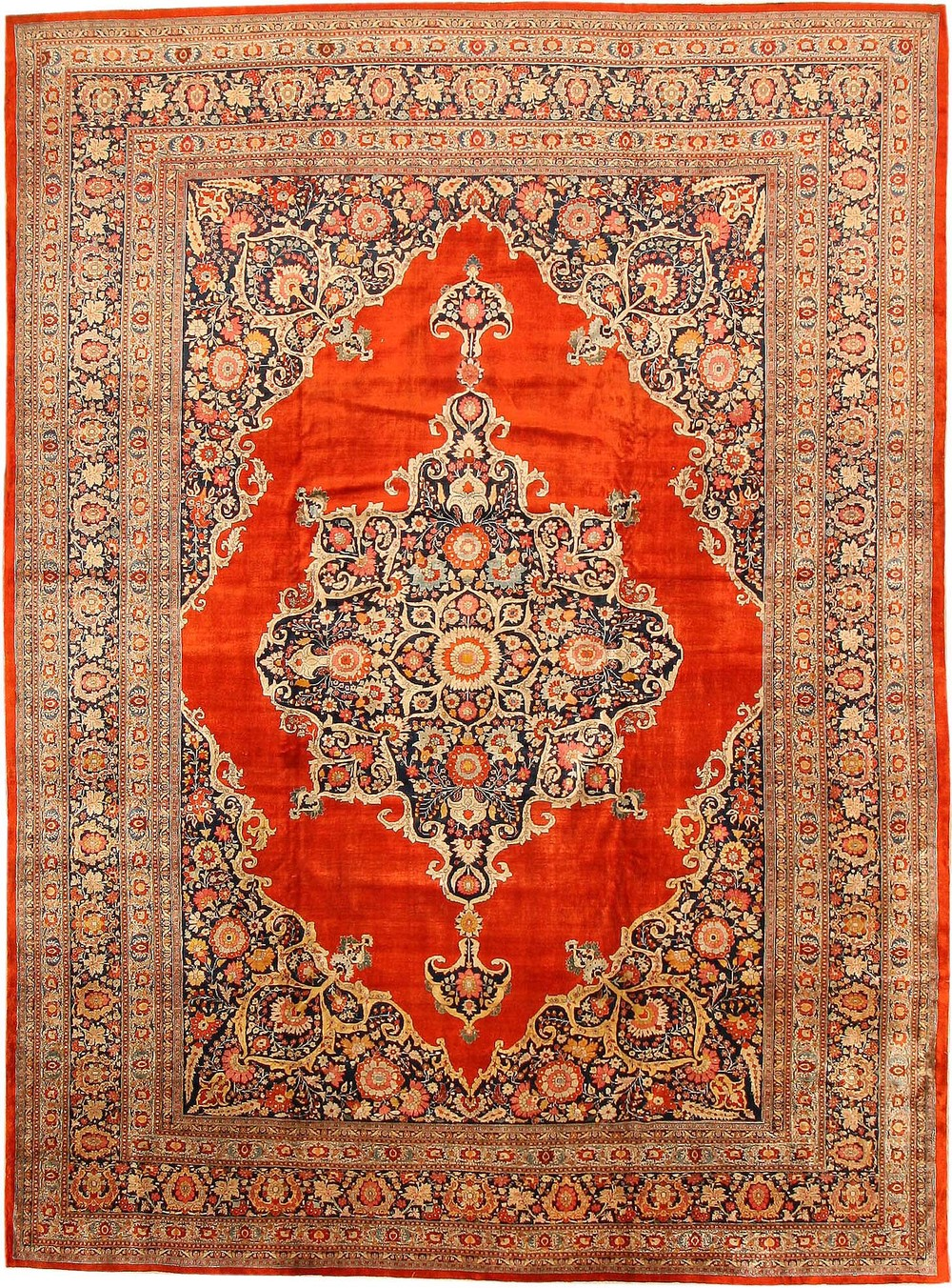 Antique_Tabriz_Persian_iran_Rugs__79912.jpg