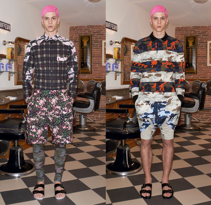 givenchy-paris-france-riccardo-tisci-2014-resort-cruise-pre-spring-mens-fashion-show-presentation-print-pattern-camouflage-flowers-floral-multi-panel-03x.jpg