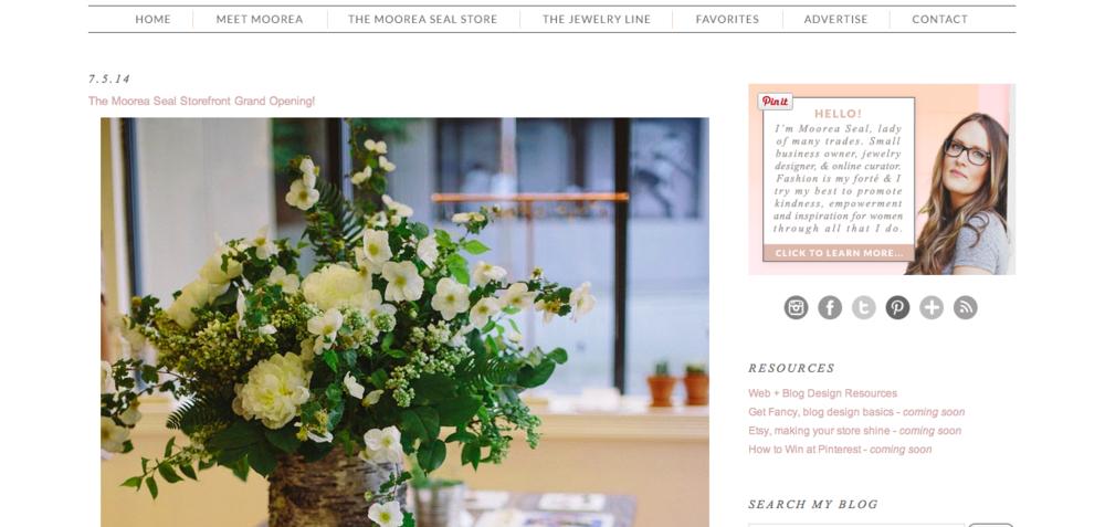 Screen shot 2014-05-19 at 2.51.15 PM.png
