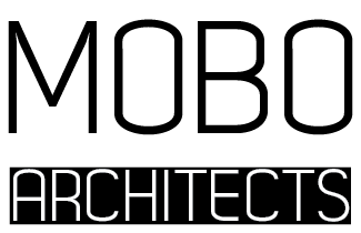 MOBO architects