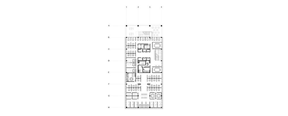 piso 5.jpg