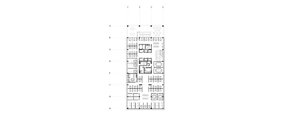 piso 6.jpg