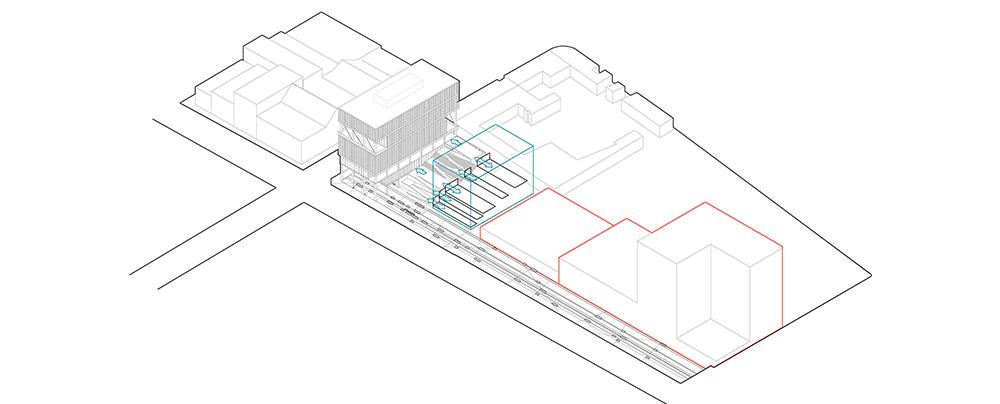 urban scheme.jpg