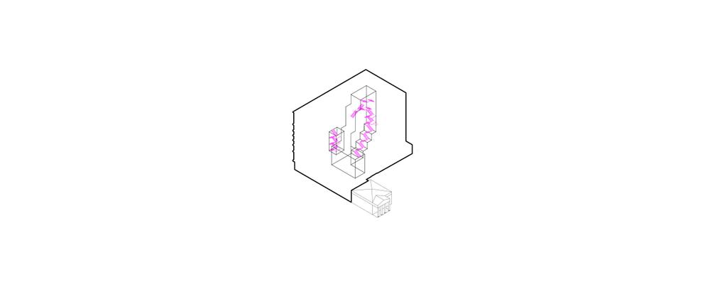 diagrama circ.jpg