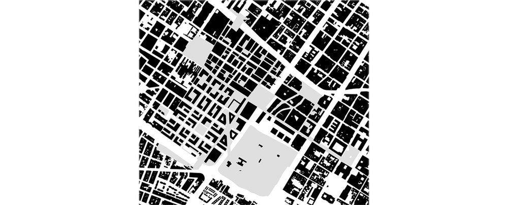 plano general urbano.jpg