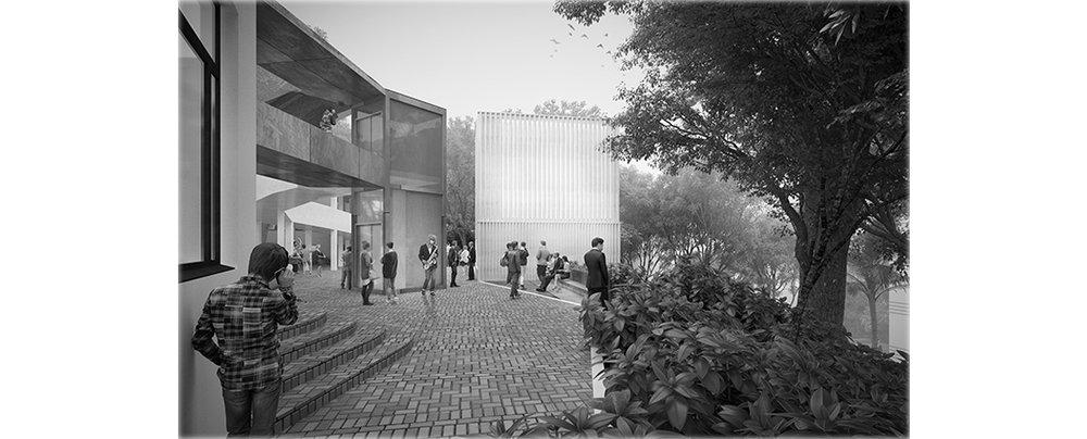 exterior 3.jpg