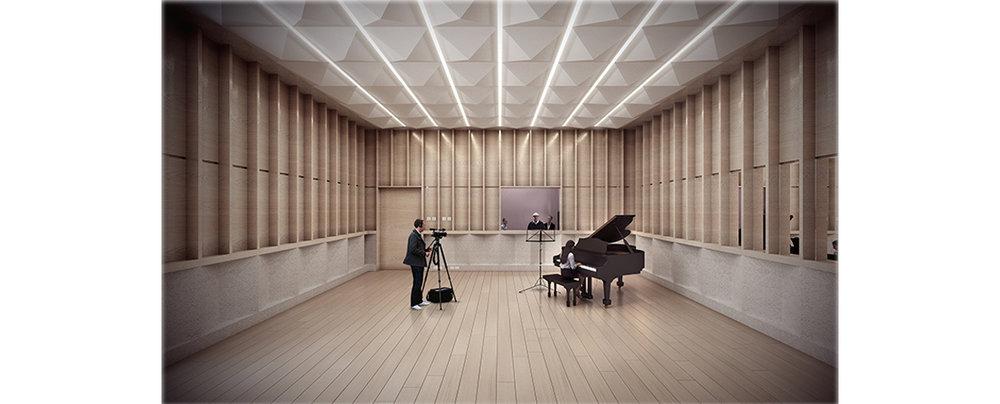 sala sinfonica.jpg