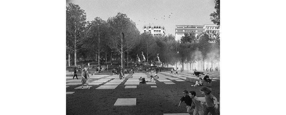 parque graderias.jpg
