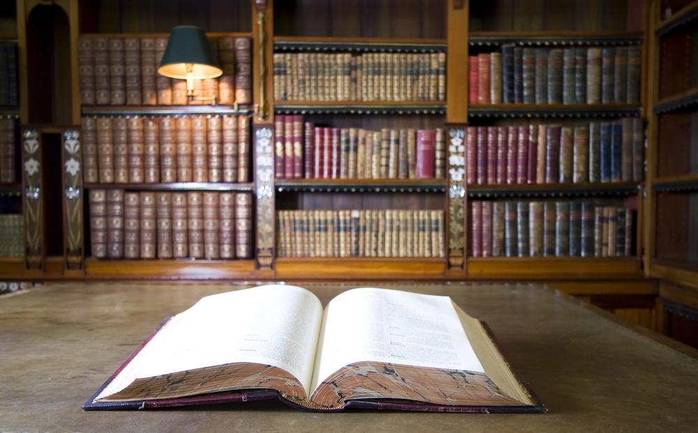 lawbooks.jpg