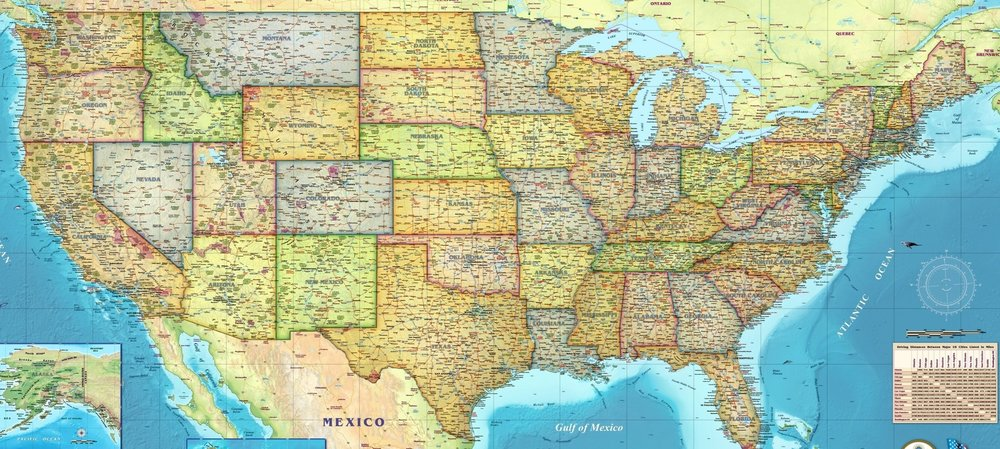 compart-maps-political-map-of-the-usa.jpg
