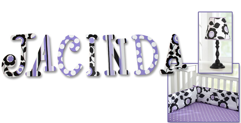 """JACINDA -8"""",Font: Whimsical"""