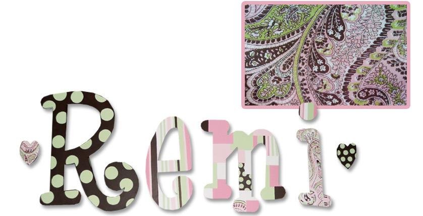 "REMI -8"",Font: Whimsical"