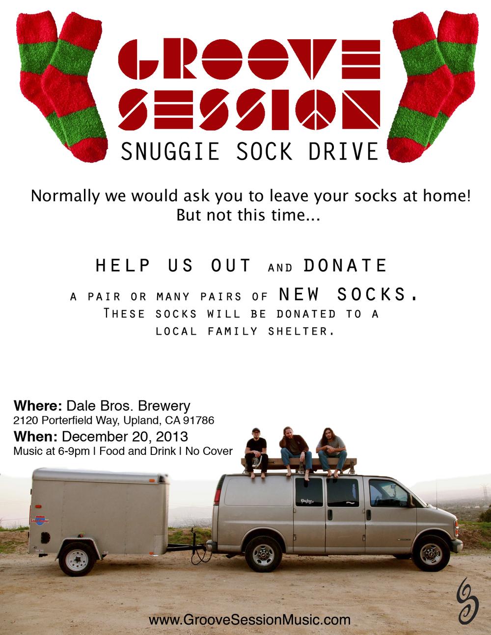 Snuggie Sock Drive.jpg