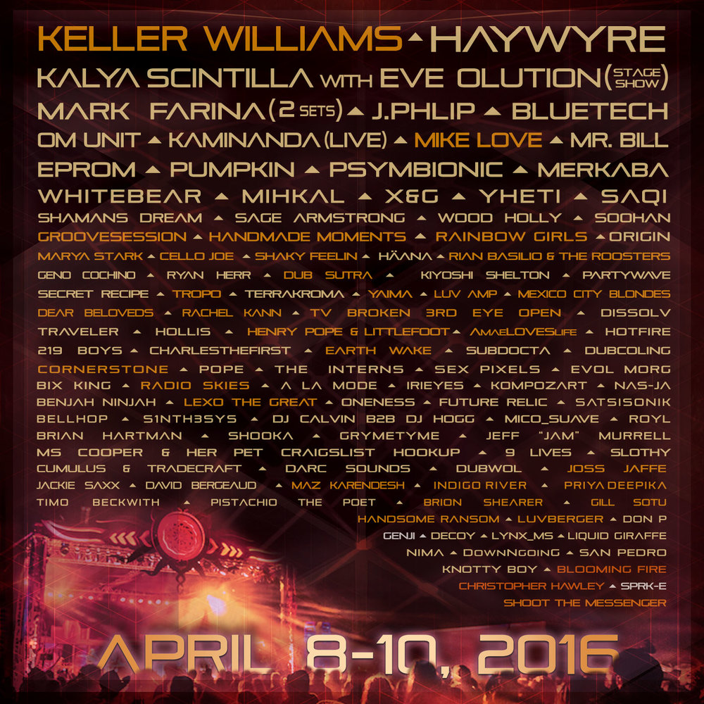 LF2016-line-up-web-image.jpg