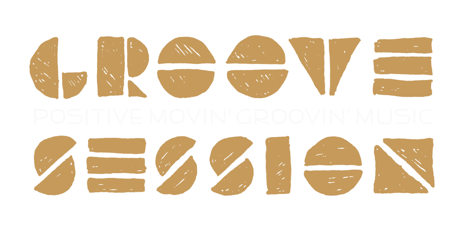 GrooveSession