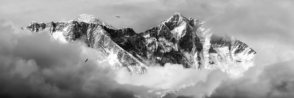 Everest_Lhotse_BW_resized.jpg