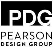 pearson_design_group_logo.png