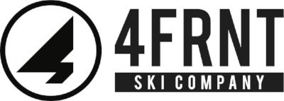 4FRNT+logo.png