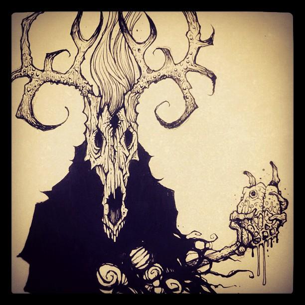 Brian Pen & Ink Insta1.jpg