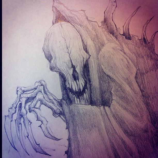 Brian Pencil Work Insta9.jpg