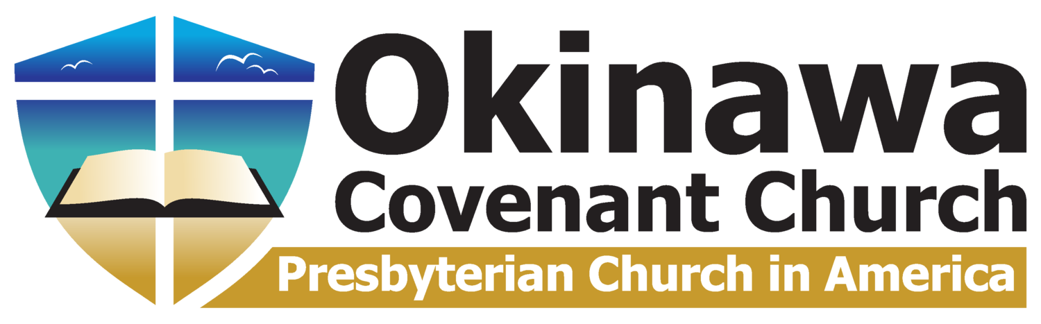 Okinawa Covenant Church