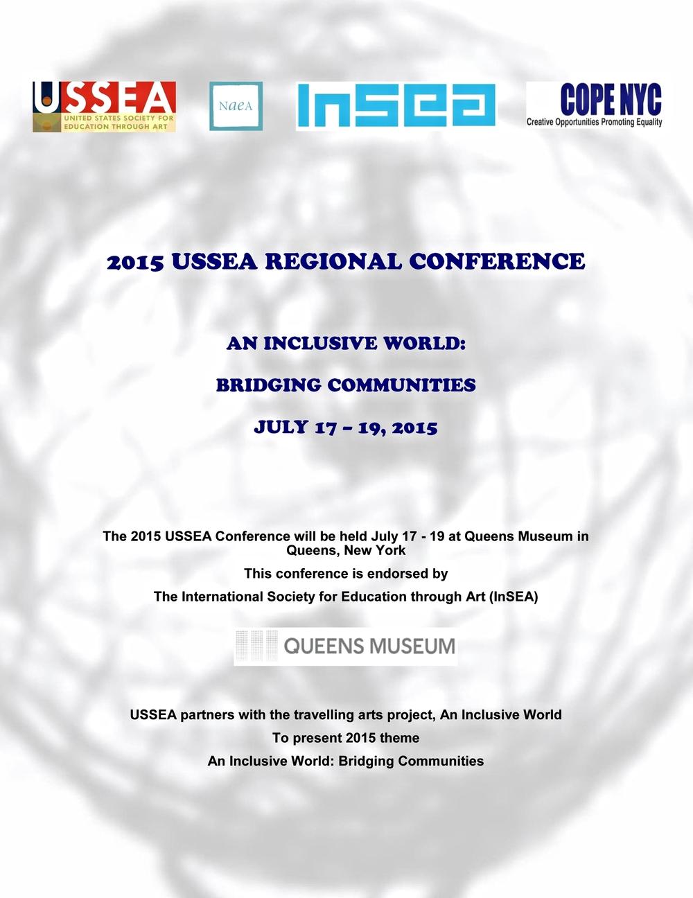 2015 USSEA Conference (v2).jpg