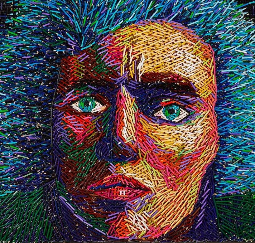 Federico Uribe_Portrait (Blue Hair).jpg