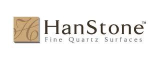 hanstone-logo-active.png