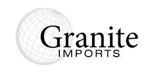 granite imports.png