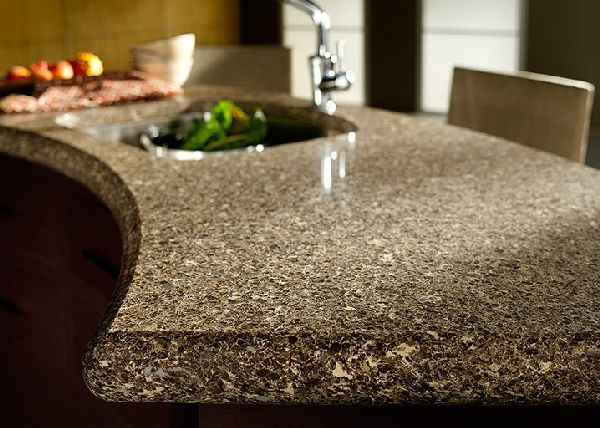 Countertop Quartz Price : Quartz Countertops