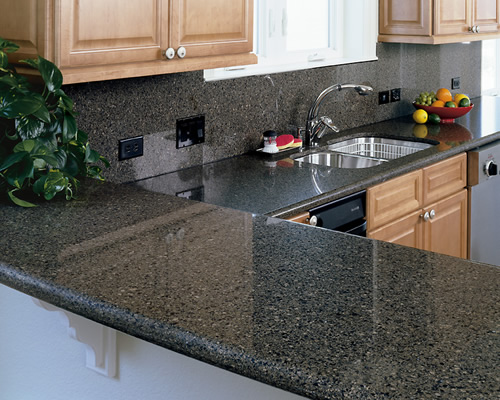 Stones For Kitchen Countertops : Quartz Countertops Denver Quartz Countertops Prices