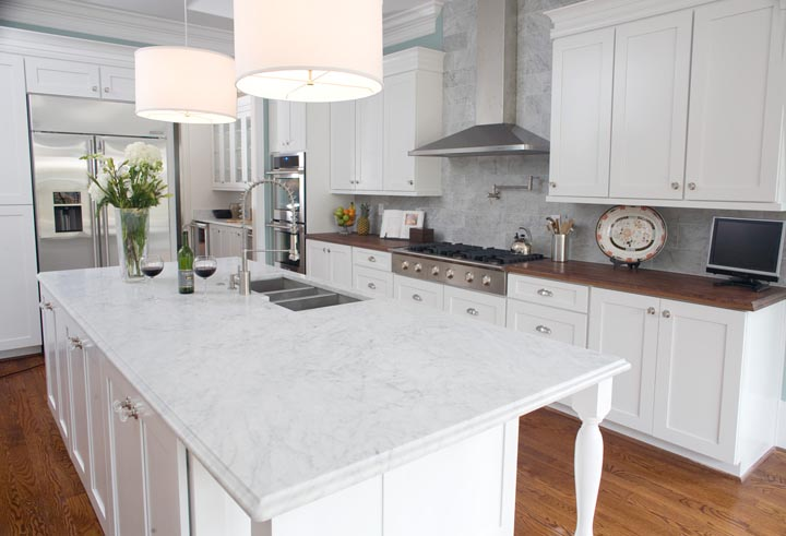 Kitchen Counter Marble soapstone template soapstone countertops cost different types of kitchen countertops Mr1jpg