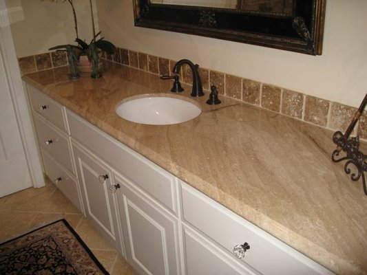 marble countertops cost marble countertops company