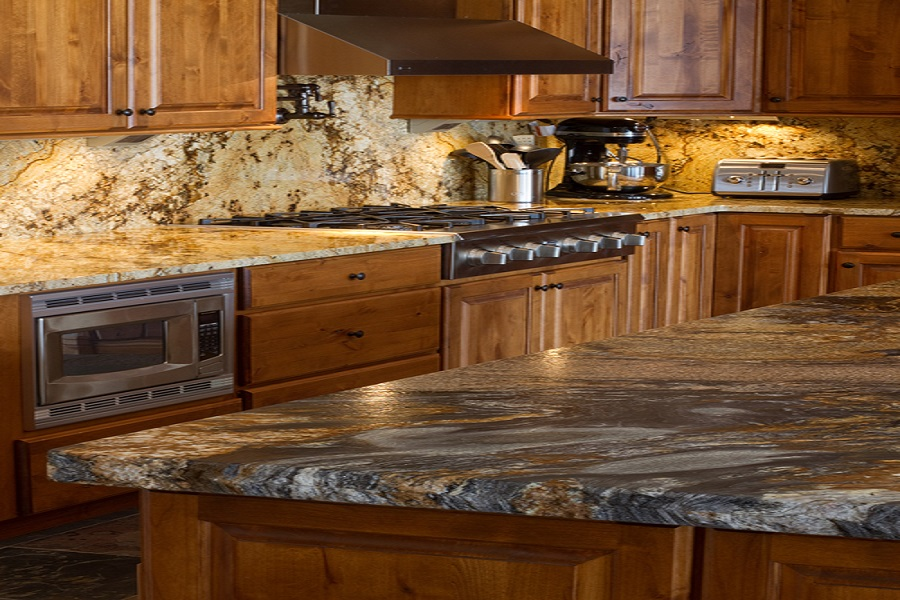granite-for-kitchen-denver-co.jpg