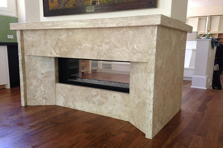 durango-custom-fire-place.jpg