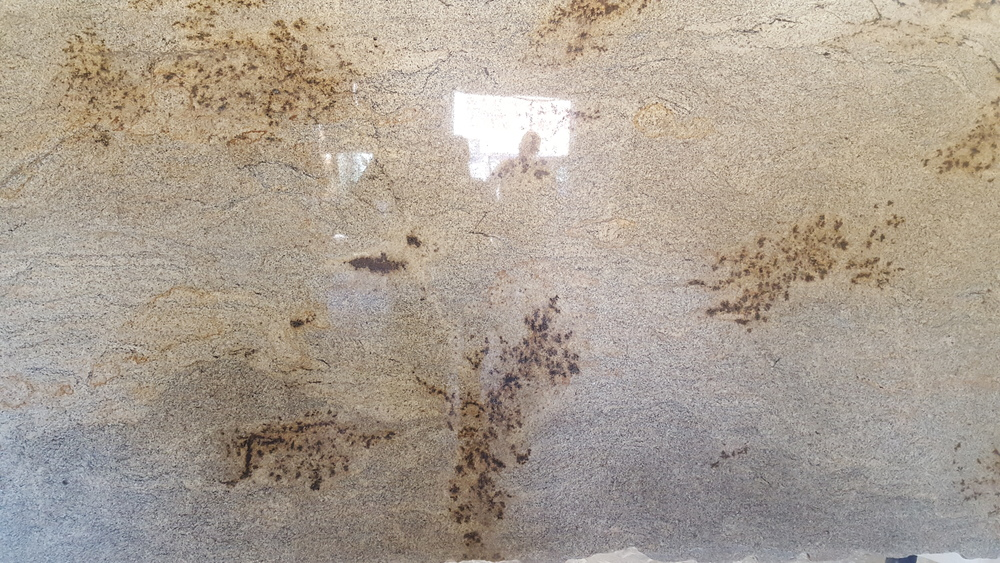 Sahara (Slab sizes vary)