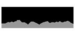 tandem_logo_SM_b_thumb-731196f3c52927e07c6db8f0812c5384.png