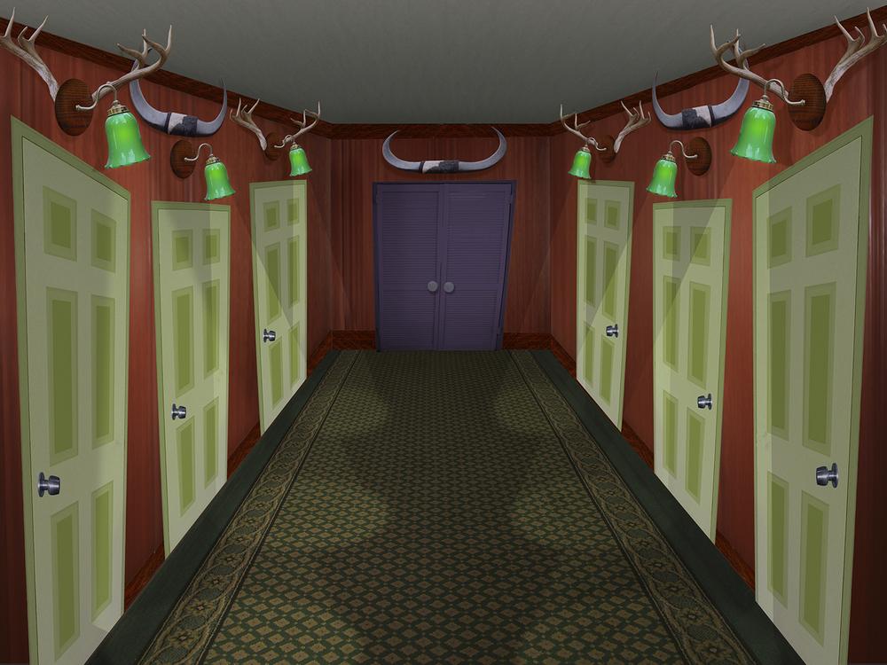 horn&antler_hallway_master_jpg.jpg