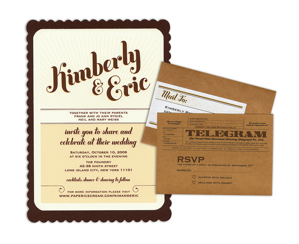 weddinginvite.jpg