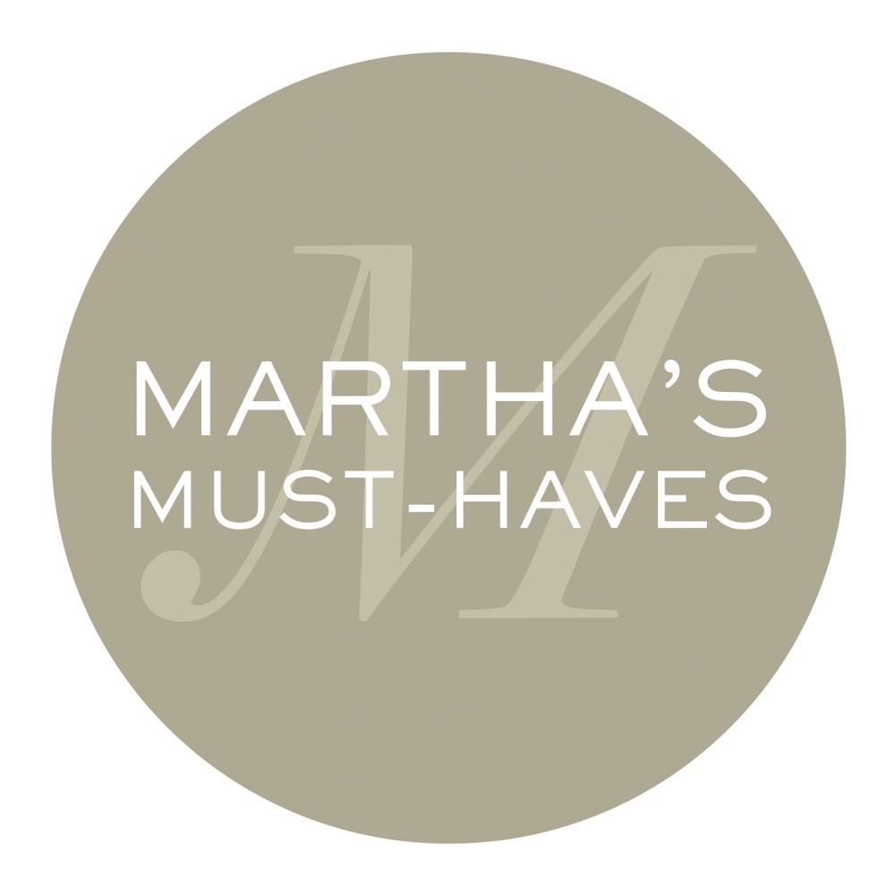 mmh_logo.jpg