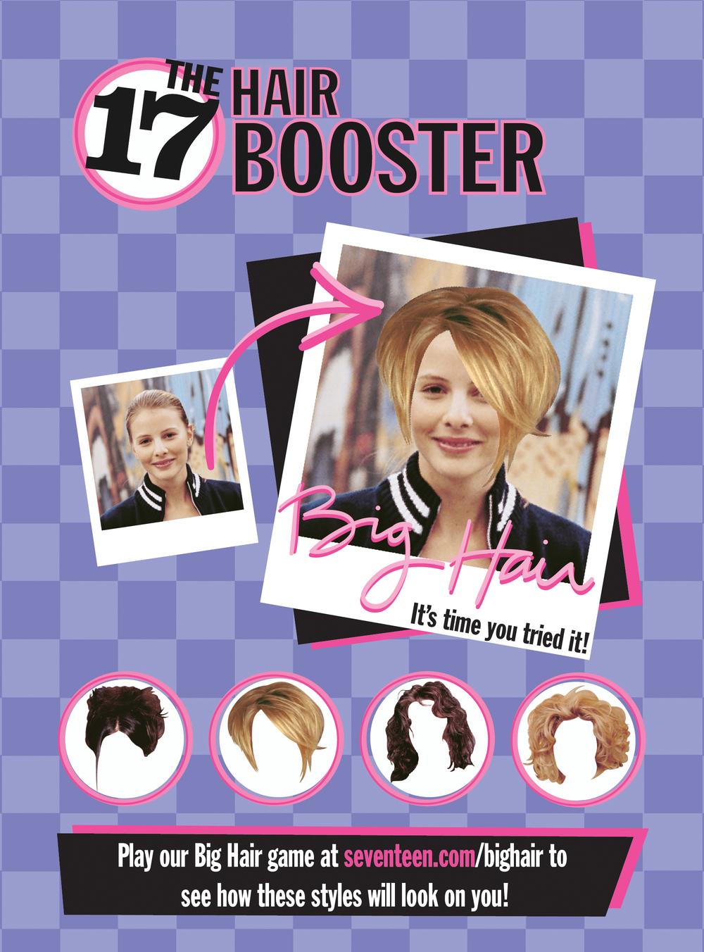 17_hairgame_printad.jpg