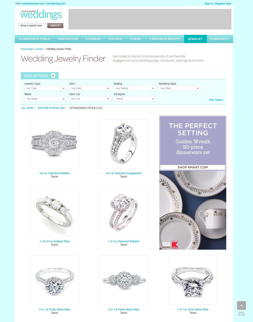 msw_jewelryfinder.jpg